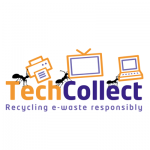 tech collect logo